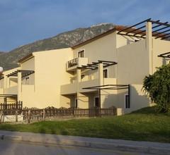 Elite City Resort 1