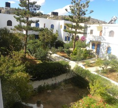 Villa Thalia 2