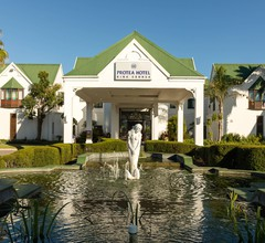 Protea Hotel by Marriott George King George 1