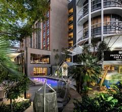 Protea Hotel Fire & Ice! by Marriott Durban Umhlanga Ridge 1