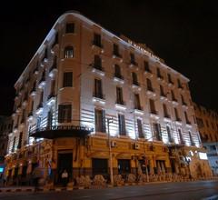Paradise Inn Le Metropole Hotel 1