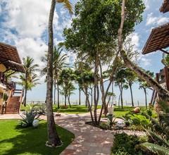 Arraial Bangalô Praia Hotel 2