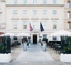 Club Quarters Lincoln's Inn Fields 2