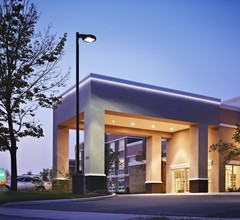 TownePlace Suites by Marriott Mississauga-Arpt Corp Ctr 1