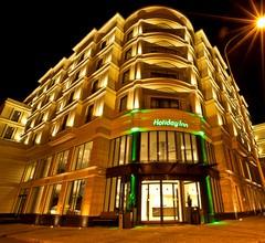 Holiday Inn Lodz 2