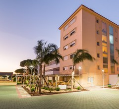 Hotel Pato Rojo 1