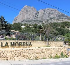Hotel Llar La Morena 2