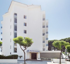 Hotel Best Terramarina 1