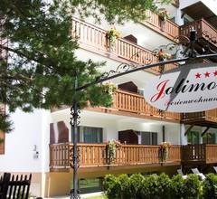 Jolimont Apartments 2