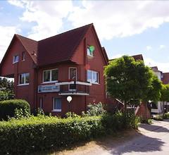 Hotel Pension Kühne 1