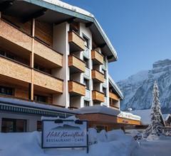 Hotel Kanisfluh 1