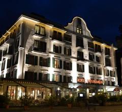 Hotel Interlaken 2