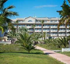 Elba Motril Beach & Business Hotel 1