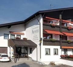 Appartementhaus Absmeier 1