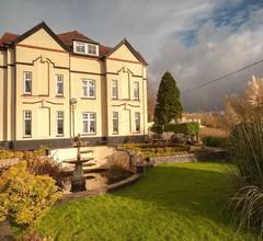 Ardwyn House 1