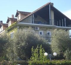 Villa Georgina 1