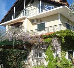 Villa Georgina 2