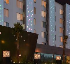 Sakura Park Hotel & Residence 1