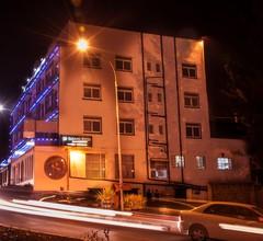 Kahama Hotel Nairobi 2