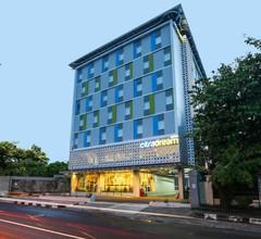 Hotel Citradream Tugu Yogyakarta 1