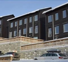 Funäs Ski Lodge 1