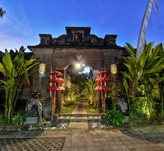 Bali Corail Villa 1