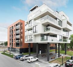 Apartinfo Apartments - Sadowa 2