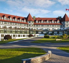 Algonquin Resort St Andrews by-the-Sea Autograph Collection 2