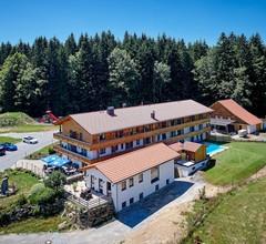 Hotel Moorhof 2