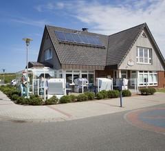 Ferienzentrum Wenningstedt 1
