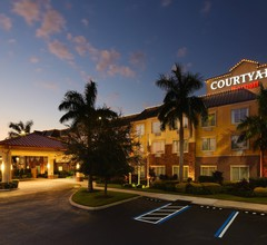 Courtyard Sarasota University Park/Lakewood Ranch Area 2