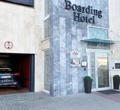 Boardinghotel Heidelberg 1