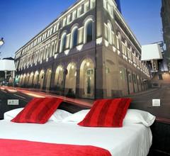 ELE Enara Boutique Hotel 1
