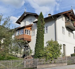 Alpine Homes - Haus Haggenmüller 2