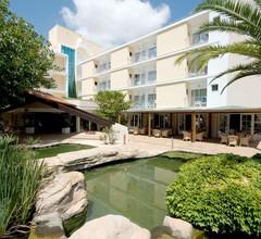 Hotel Capricho 2