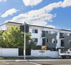 Parkview Apartments 2