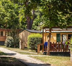 I Pini Family Park 2