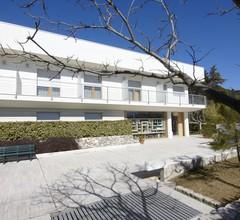 Hotel Villa San Pietro 2
