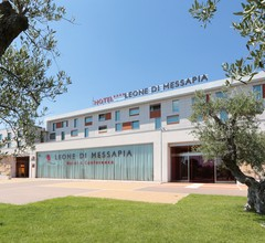 Best Western Plus Leone di Messapia Hotel & Conference 2