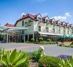 Hotel Delfin SPA & Wellness 1