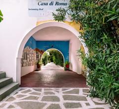 Casa di Roma 2