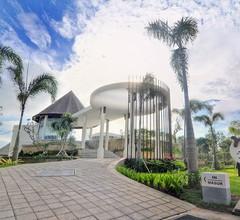 Mahagiri Villas & Spa Dreamland 2