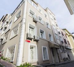 Feyza Apartments 2