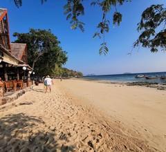 Phi Phi Relax Beach Resort 2