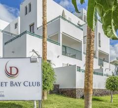 Sunset Bay Club by Diamond Resorts 1