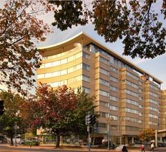 The Dupont Circle Hotel 1