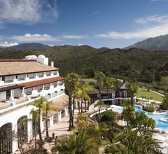 The Westin La Quinta Golf Resort and Spa 2