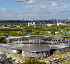 Minsk Marriott Hotel 1