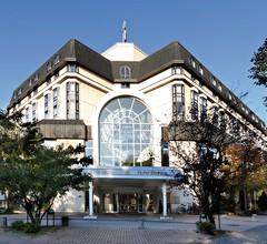 Leonardo Hotel Weimar 1