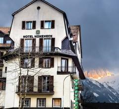 Hotel Hoheneck 2